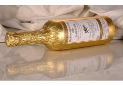 OLIO EXTRAVERGINE di oliva mosto l.0,75