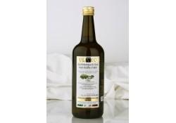 Olio Extravergine di oliva Liguria mosto 1 lt
