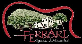 Ferrari - Specialità Alimentari